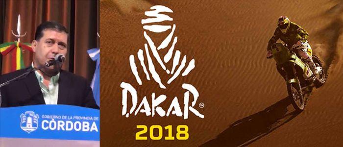 Casas Dakar 18