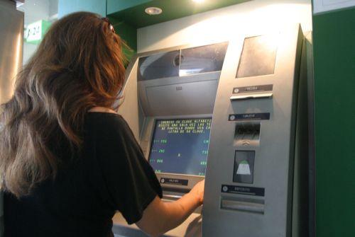 cajero automatico 2