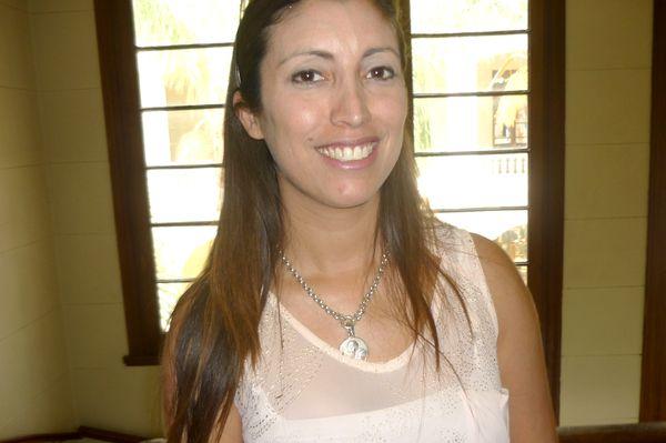 Florencia Lopez - Copy