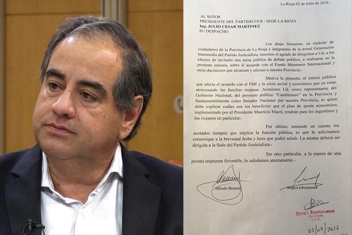 MARTINEZ NOTA INTERMEDIA G