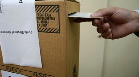 imagen-donde-votar